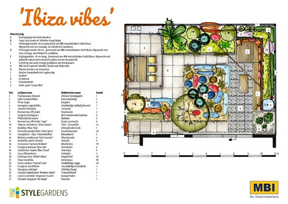 Ibiza Vibes StyleGardens MBI ontwerp low res