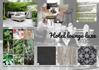 Moodboard Hotel Lounge Luxe StyleGardens MBI 2 lowres
